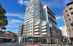 1206/36 Cowper Street, Parramatta NSW