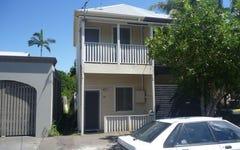 98 Dawson Street, Cooks Hill NSW