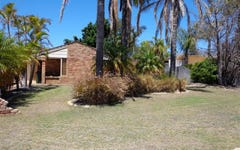 257 Trappers Drive, Woodvale WA
