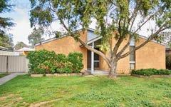 156 Ashmont Avenue, Ashmont NSW