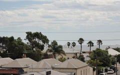 39/330 South Terrace, South Fremantle WA