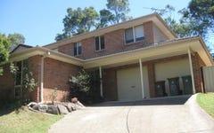 87 Gumnut Road, Cherrybrook NSW