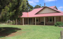 Address available on request, Hilltown SA