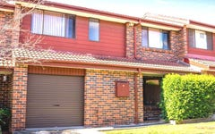 6/64 Chiswick Road, Greenacre NSW
