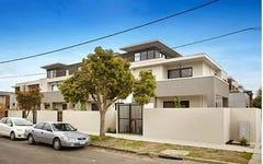 G9/172 Rupert Street, West Footscray VIC