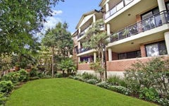 Unit 31/72-78 Constitution Road, Meadowbank NSW