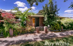 61 West Parkway, Colonel Light Gardens SA