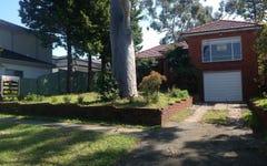 13A Morvan Street, Denistone NSW