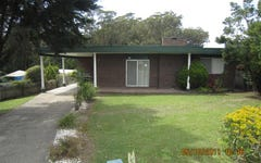 220 Sawtell Road,, Toormina NSW