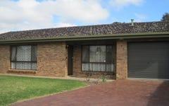 5 Verco Court, Campbelltown SA