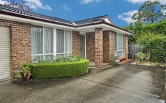29A Rosamond Street, Hornsby NSW