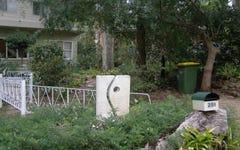 28b Rothwell Road, Turramurra NSW
