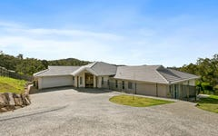 23 Diamantina Circuit, Pacific Pines QLD