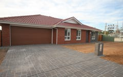 2 Hazelwood Drive, Forest Hill NSW