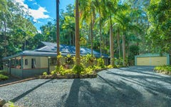 Address available on request, Verrierdale QLD