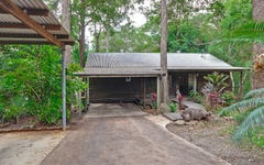42 Summit Road, Pomona QLD