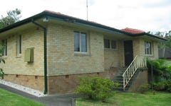 39 Bushlands Ave, Springfield VIC