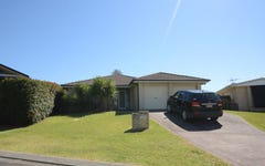 32 Mistral Place, Old Bar NSW