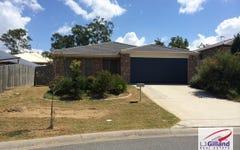 21 Starling Street, Loganlea QLD