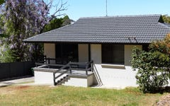 Address available on request, Leura NSW
