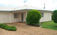 1/58 Groth Road, Boondall QLD