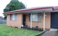 1/23 Duval Street, Armidale NSW