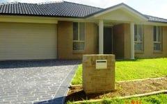 4 Sabre Place, Hamlyn Terrace NSW
