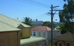 2/20 Gladstone Street, Balmain NSW