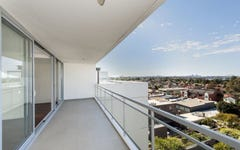 415/4-12 Garfield Street, Five Dock NSW
