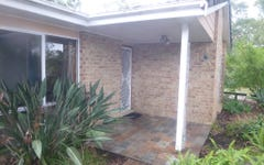 112 HILLCREST AVENUE, South Nowra NSW