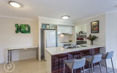 3202/131-153 Annerley Road, Dutton Park QLD