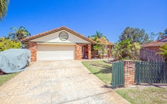 12 Greenwood Court, Monterey Keys QLD