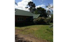 Cottage 15, Garrawarra Centre, Princes Highway, Waterfall NSW