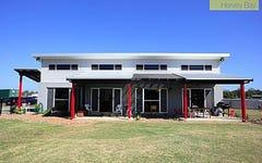 14-18 Colman Crescent, Burrum River QLD
