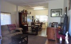 13 Side Street, Mount Tyson QLD