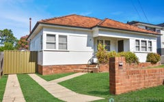 36 Bent Street, Chester Hill NSW