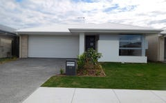 94 Greens Street, Griffin QLD