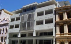 312/24 Bolton Street, Newcastle NSW