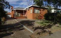 12 Mahony Ave, Tamworth NSW