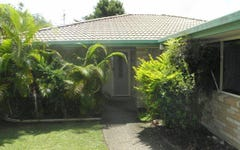 Room 5/59 Inverness Way, Parkwood QLD