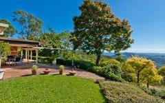 Address available on request, Mount Mee QLD