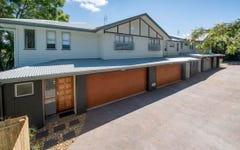 5/2 Walton Street, North Toowoomba QLD