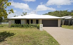 25 Deedes Crescent, Bushland Beach QLD