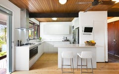 23 Wesley Street, Elanora Heights NSW