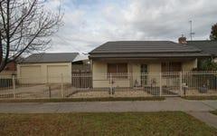 234 Stewart Street, Bathurst NSW