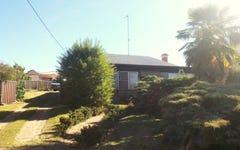 268 DURHAM STREET, Bathurst NSW
