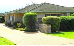 Villa 3/5 Table Street, Port Macquarie NSW