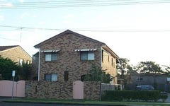 2/7 River Street, Ballina NSW