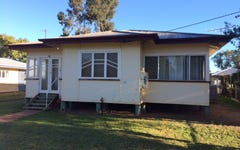 179 Parry Street, Charleville QLD