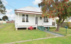 39 Hall Street, Weston NSW